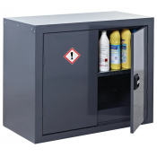 Commercial High Quality Storage Units